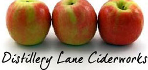 Photo Credit: Distillery Lane Ciderworks