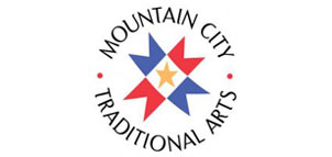 Mountain City Arts Center Logo