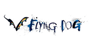 Flying Dog Logo