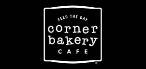 Corner Bakery Cafe-Inner Harbor logo