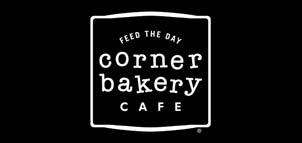 Corner Bakery Cafe-Inner Harbor