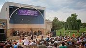 Summer Concert Series Frederick