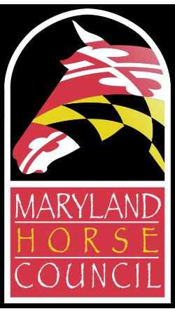 MD Horse Council logo
