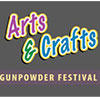 Gunpowder Arts and Music Fest