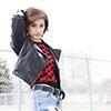 Photo of Jean Irene Asciutto