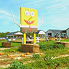 Bowles Farms Corn Maze & Pumpkin Farm