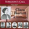 Book Cover for Clara Barton & Associates