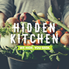 Hidden Kitchen logo
