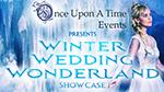 Wedding Wonderland Flyer
