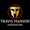 Travis Manion Foundation Logo