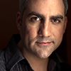 Photo Taylor Hicks