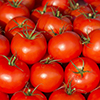 Photo of Tomatoes