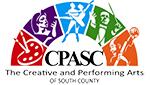 CPASC logo