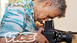 Photo of Filmmaker Serrano
