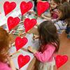 Photo: children at