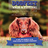 Dogfest poster