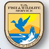 Fish & Wildlife Service logo