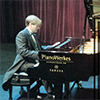 Hyperion Knight, Concert Pianist