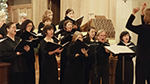 The Canticle Singers of Baltimore