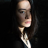 Photo of Indie rocker Mitski