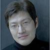 Pianist Alexander Wu