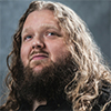 Photo of Matt Andersen