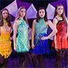 Teelin Irish Dance Company