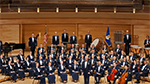 United States Air Force Concert Band - photo