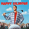 Photo of Adam Sandler in Happy Gilmore