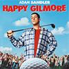 Photo of Adam Sandler in Happy Gilmore