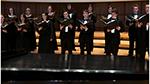 UMD Concert Choir