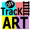 Off Track Art