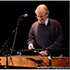 Walt Michael on Hammered Dulcimer
