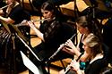 UMD Wind Orchestra