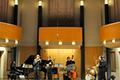 UMD Chamber Jazz