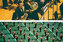UMD Wind Ensemble & Mighty Sound of Maryland