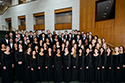 UMD Women's and Men's Choruses