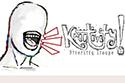 Kreativity Diversity Troupe logo