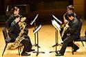 UMD Chamber Music
