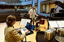 UMD Percussion Ensemble photo