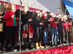 2016 School Performance