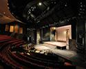 TU's Theatre