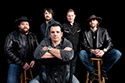 Photo of Reckless Kelly group