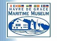 Havre de Grace Maritime Museum logo