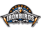Aberdeen IronBirds