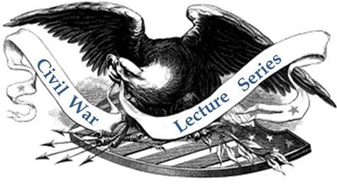 Civil War Lecture Series at the Jacob Rohrbach Inn