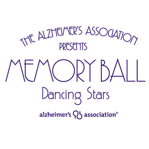 Memory Ball Logo