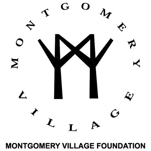 Montgomery Village Organization logo