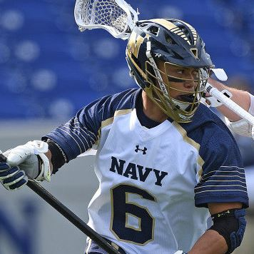 Navy Lax in Annapolis, MD
