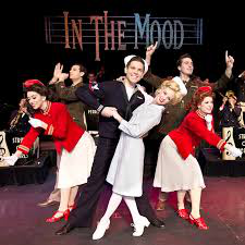 In The Mood Musical